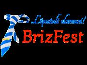 BrizFest OÜ
